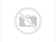 Выездные коммуникативные интенсивы (Грант Губернатора Алтайского края)